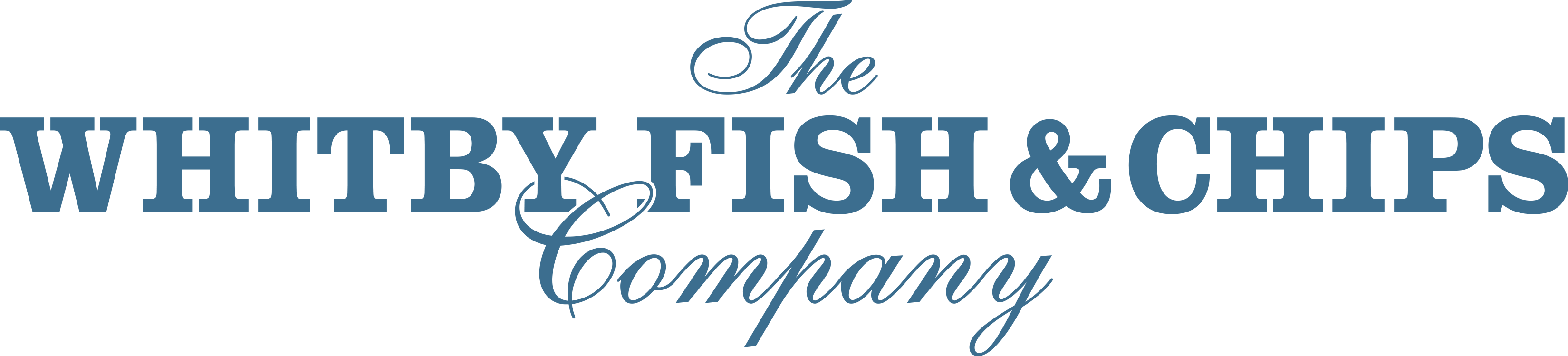 the-whitby-fish-and-chips-company